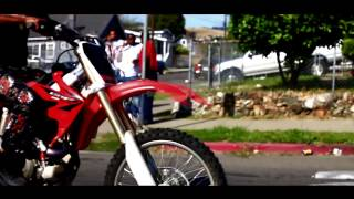 Team Eastside Peezy - In These Streets (Official Video)