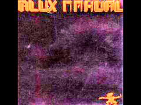 alux-nahual-a-ti-1981-paroso85