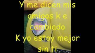 Loco por volverte a ver - Chili Fernandez (letra) ♥&♥