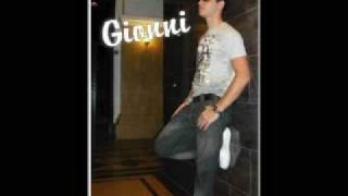 Gionni - Vuelve A Mi (Mp3)
