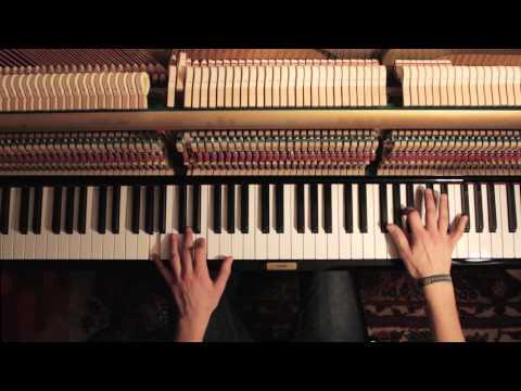 Tes V Skyrim Main Theme Full Piano Cover Sheets Chords Chordify
