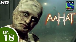 Aahat - आहट - Aspataal - Episode 18 - 2nd April 2015 width=