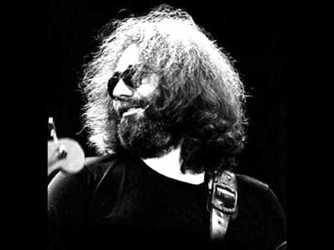 Jerry Garcia Band Dont Let Go 8 6 77 Chords Chordify
