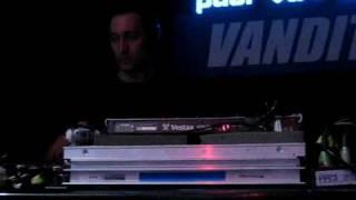 Paul van Dyk - Winter VANDIT Night - Berlin 2009