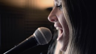 Sam Smith - Writing's On The Wall | Alice Olivia Cover