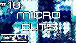 MUSE - Micro Cuts [PinkEgoBand cover] #18