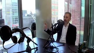 Jordan Peterson - Desigualdade é a regra, não culpe o capitalismo por isso (legendado  - português)