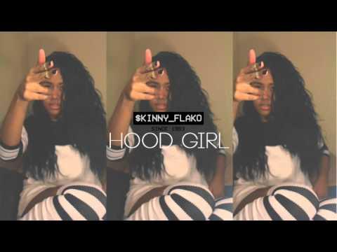 Hood Girl de Rels B Letra y Video