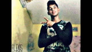 Colombia (remix) 2015 Dj alexis salgado