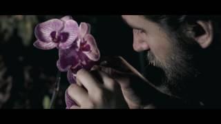"""Oskar Offermann - """"So Close"""" (Official Video)"""