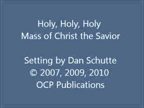holy-mass-of-christ-the-savior-olormusicministry