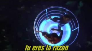 You are the Queen - DJ Rob & Rivero FT Juan Magan (Sub. Español)