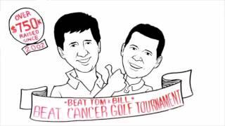 Tom & Bill AddToons Video '16