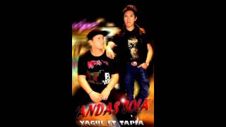 Big Tapia  Andas Sola X Yagui - Reggaeton