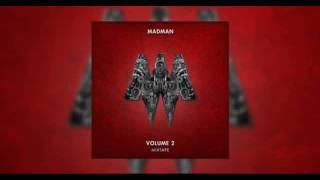 Madman - Bolla Papale Freestyle (Instrumental) - FL Studio