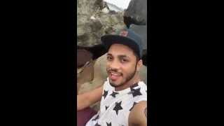 Raftaar Latest Rap. Selfie Video.Jhalak Dikhla Jaa Raftaar