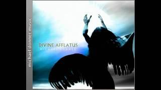 Divine Afflatus - sad epic motivational trailer music