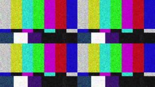 Free Effect  TV Error