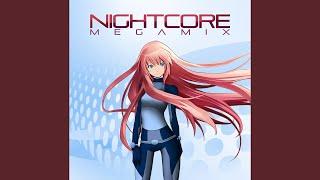 Mr. Ed (Nightcore Edit)