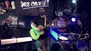 I Camillas - Giovane Donna | Live at 'na cosetta