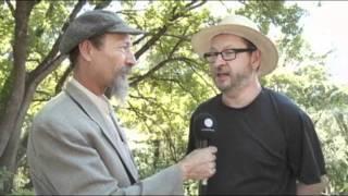 """euronews cinema - Lars Von Trier: """"Sono stato molto stupido"""""""
