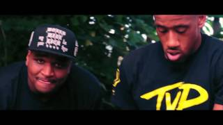 "ThrowedBoy Rambo & Foolish ""Understand"" (Official Video) Filmed By @THISISGRAPHIK"
