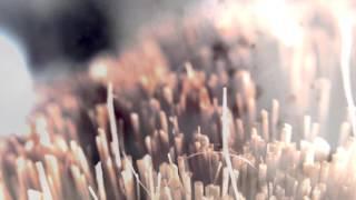 BLANCAh - NEST Album [ Official Teaser]