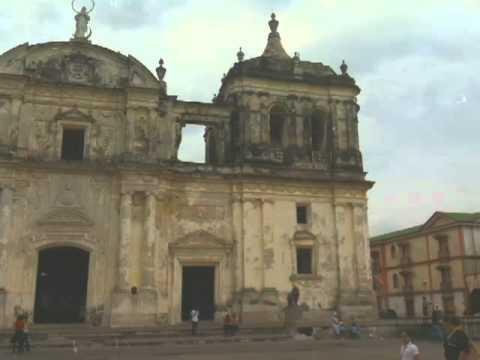 Basílica Catedral de la Asunción
