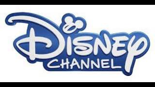 Light It Up Let It Go (Cancion Promo 2015 Disney Channel Latino)