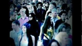 Lenny Kravitz   Stillness Of Heart (Legendado) HD