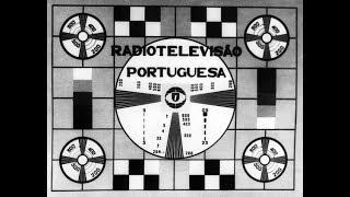 Amália Rodrigues - Marcha do Alto do Pina (1963)