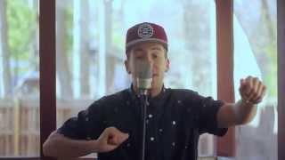 Random - G-Eazy (ft. Austin Awake)
