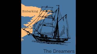 Past The Door by The Dreamers