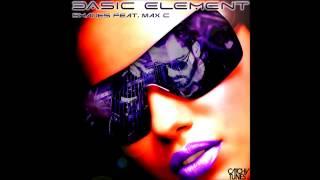 Basic Element - Shades