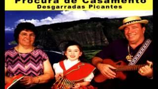 Jorge & Adelina - distançia não e barreira