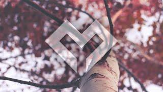 [LYRICS] AK - Wonders (ft. Mona Moua)