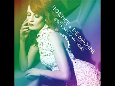 florence-the-machine-spectrum-say-my-name-c-ne-xn