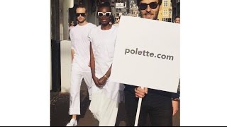Polette Summer Collection 2017