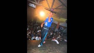 MC RAFINHA - FAMILIA DE TERRORISTA LANÇ ' 2011 $