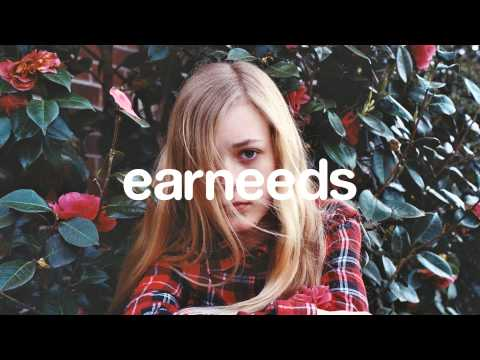 honne-all-in-the-value-earneeds