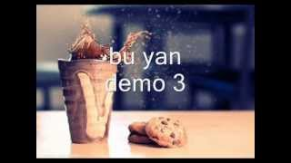 trót yêu(demo)