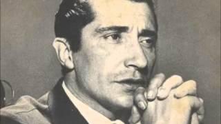 TONY DE MATOS - AGORA CHORO À VONTADE