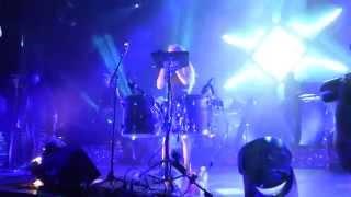 Ellie Goulding 35 LIVE HD (2014) Majestic Ventura Theater