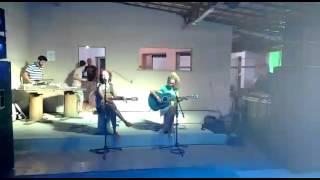 Meninas de Reis - Whats Up (Cover)