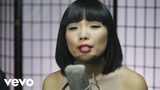 Dami Im - Gladiator (Acoustic)