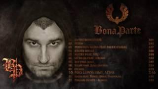 BonaParte - Pod lupou feat. ADiss prod. Infinit
