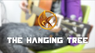 ♫ The Hanging Tree - The Hunger Games Mockingjay Part 1 Score James Newton Howard - Cover [IkaEver]