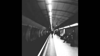 Train Station (Ambient Guitar Soundscape #8 Source Audio Dimension Reverb & TC Electronic Alter Ego)