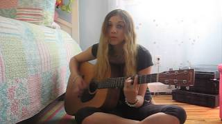 i'm not in love by 10cc (cover)