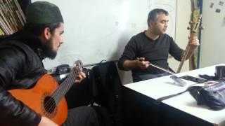 Mehmet Ünal & Eray Cüneray  Düet 2